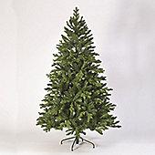 8ft Coniferous Spruce Tree PE