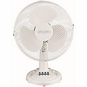 Stirflow SFG16A 16 Inch Desk Fan