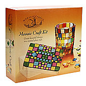 HC480 Mosaic Craft Kit