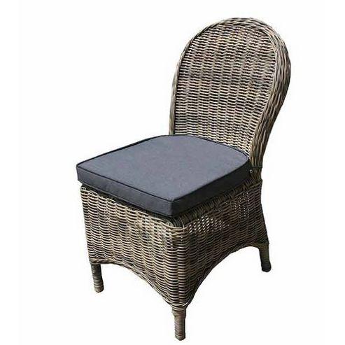 Bridgman Mayfair Dining Chair