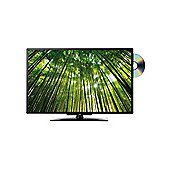 Cello 24 inch Full HD LED Television/DVD USB PVR C24EFF