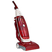 Hoover DM6220 Upright Vacuum Cleaner