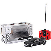 1:24 Audi R8 GT Remote Control Car