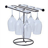 Dartington Crystal - Wine Glass Drying Rack