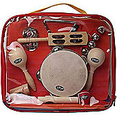Stagg CPK-01 Childrens Percussion Kit