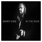 Barry Gibb In The Now (DELUXE) 2CD