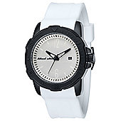 Black Dice Vibe Mens Date Watch BD06506
