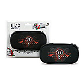 UL13 Alchemy Console Storage Bag - PSP