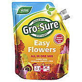 Gro Sure Easy Flower - Bright