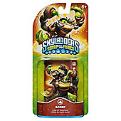 Skylanders Swap Force Single Character : Scorp