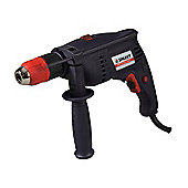 Sparky BK3 Variable Speed Rotary Hammer Drill 600 Watt 240 Volt