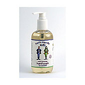 Earth Friendly Kids Minty Lavender Handwash 250ml