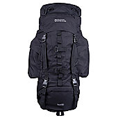 Mountain Warehouse Tor 65L Rucksack