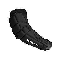 Optimum Rugby Elbow / Forearm Guard Body Protection