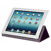 iPad 2 Incline Jacket