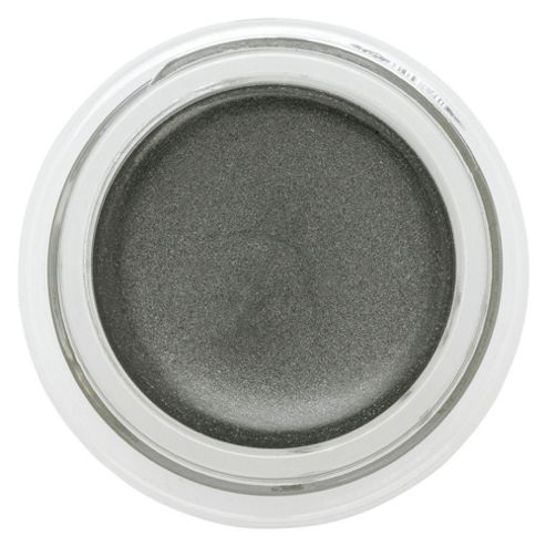 Maybelline Color Tattoo Eyeshadow Immortal Charcoal 56