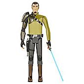 Star Wars Rebels 51cm Kanan Figure