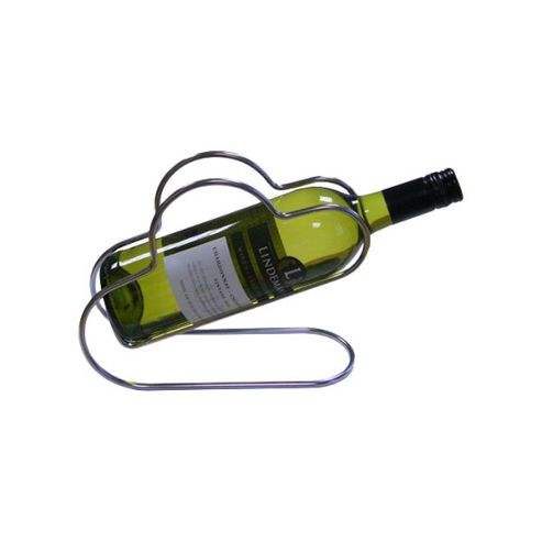 Epicurean Wine Butler