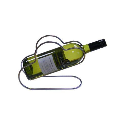 Epicurean Wine Butler