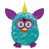 Furby - Cool - Teal / Purple
