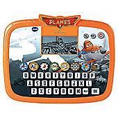 VTech Disney Planes Learning Tablet