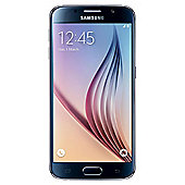 Samsung Galaxy S6 Black
