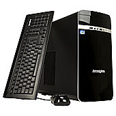 Zoostorm Intel Core i3  4170 8GB 1TB Windows 10