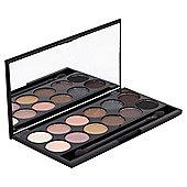 Sleek Makeup I-Divine Eyeshadow Palette Oh So Special 13.2G