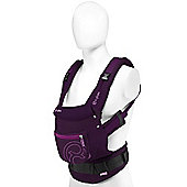 Cybex My Go Baby Carrier (Lollipop)