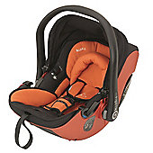 Kiddy Evolution Pro 2 0+ Car Seat (Jaffa)
