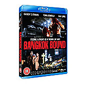 Bangkok Bound (Blu-Ray)