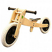 Wishbone 3-in-1 Childs Bike