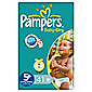 Pampers Baby Dry Economy Pack Junior Plus 41