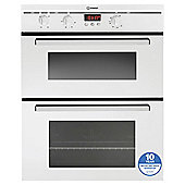 Indesit Electric Oven, FIMU23WHS, White