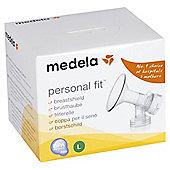 Medela PersonalFit Breastshield - Large 27 mm