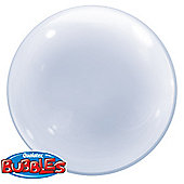 Clear Bubble Balloon - 24' Deco Balloon (each)