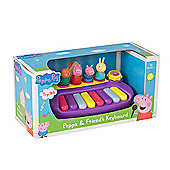 PEPPA PIG KEYBOARD