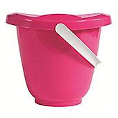 LUMA Nappy Pail Magenta Pink