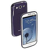 Galaxy S 3 TPU Case