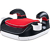 Caretero Tiger Booster Seat (Red)