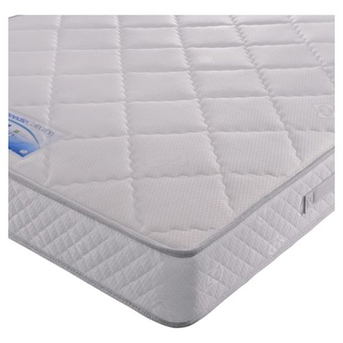 Sealy Purism Mirco Quilt King Size Mattress