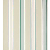 iLiv Linear Wall Paper - Azure