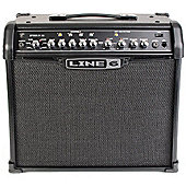 Line 6 Spider IV 30W Guitar Combo Amp