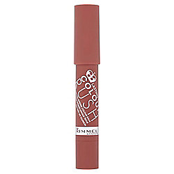 Rimmel Colour Rush Lip Balm Not An Illusion