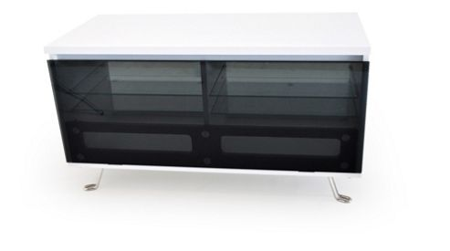 RGE Cato Multi-Media TV 2 Storage and Display Unit