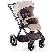 Jane Muum Pushchair (Stone)