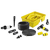 Karcher Rain Box Watering System