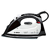 Bosch TDA5605GB Power Steam Iron