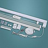 Roman Blind Kit