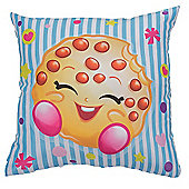 Shopkins Cushion
